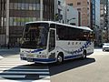 Fuji Bus 221 Aero Midi MK.jpg