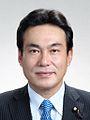 Fujikawamasahitoface.jpg