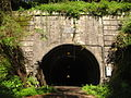 Fukiage Tunnel 2nd Generation 2 Tx-re.jpg