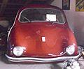 Fuldamobil NWF 200 1955 Front.JPG