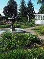 Fulford Place Gardens.jpg