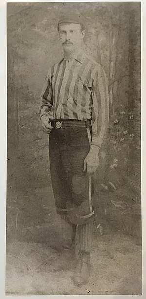 Charlie Mason (footballer) - Image: Full Size Render 1