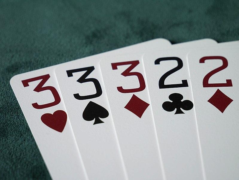 casino games with best odds, online casinos in the US, online casino, Intertops Casino, casino games