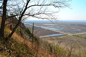 Fults Hill Prairie Nature Preserve-18apr14-027.jpg