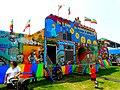 Fun Factory Fun House - panoramio.jpg