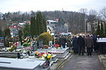 Funeral of officer Tadeusz Orłowski in Sanok (2016).jpg