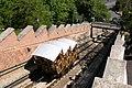 Funicular - panoramio (2).jpg