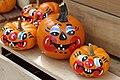 Funny pumpkins for Halloween.jpg