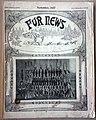 Fur News, November 1917, New York.jpg