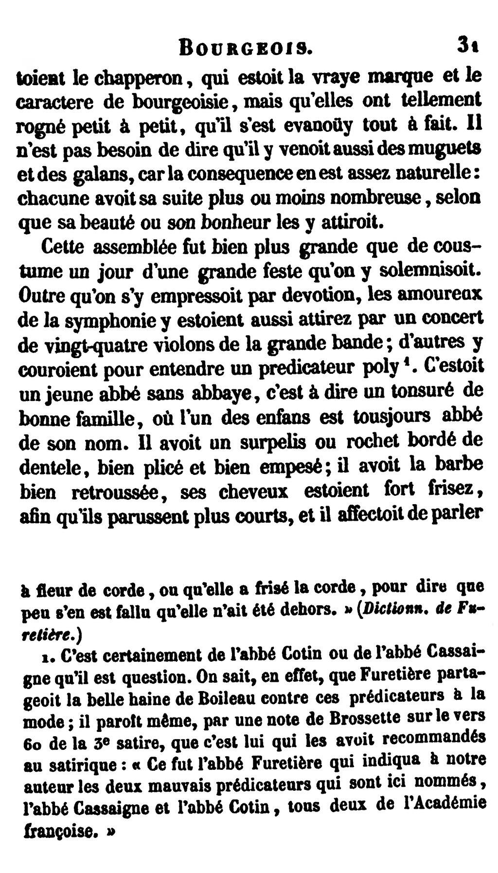 Page:Furetière - Le Roman bourgeois.djvu/31 - Wikisource