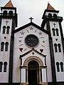 Furnes church - panoramio.jpg