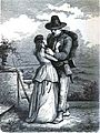 Fusinato - Poesie patriottiche, 1871 (page 124 crop).jpg