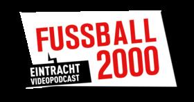Fussball 2000
