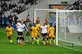 Futebol feminino de Zimbábue e Alemanha se enfrentam em SP (28752431205).jpg