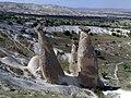 GÖREME - panoramio - cankurtaran (1).jpg
