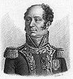 Général Louis Baraguey d'Hilliers.jpg