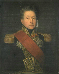Pierre de Pelleport