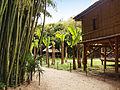 Générargues-Bambouseraie-Village laotien-2.jpg