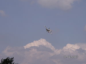 Góraszka Air Picnic 2007 (5).JPG