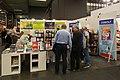 Göteborg Book Fair 2016 09.jpg