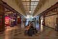 Göteborgs centralstation September 2015 01.jpg