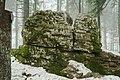Götzenaltar (Böttingen)-0612.jpg