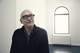 Günther Selichar Austrian photographer