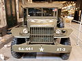 G-507 6x6 Dodge WC-62 T223 Cargo, Personnel Carrier pic1.JPG