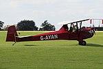 G-AYAN (29934465647).jpg