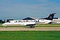 G-RJXK ERJ.135ER bmi regional(Star All) MAN 28JUN02 (8231161987).jpg
