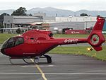 G-SWNG Eurocopter EC120 Helicopter (28571628561).jpg