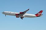 G-VELD A340 Virgin Atlantic (14806272981).jpg