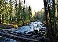 G. Zlatoust, Chelyabinskaya oblast', Russia - panoramio (2).jpg