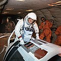 GEMINI-TITAN GT-XI - EXTRA-VEHICULAR ACTIVITY EVA - ASTRONAUT WILLIAM A. ANDERS - TRAINING - PATRICK DVIDS705073.jpg