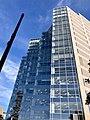 GMAC Insurance Building, Winston-Salem, NC (49030997866).jpg