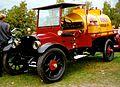 GMC Tanker 1919.jpg