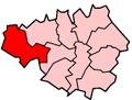 GManc-Wigan.png