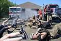 GORUCK Light Challenge tests, inspires Gunfighters 140712-F-YJ424-548.jpg