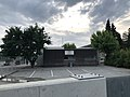 GOSL Espace Francisco Barron à Canourgues.jpg