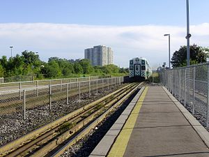 GO Train Departing Scarborough GO.jpg