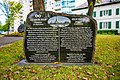 GREY NUNS' CONVENT NATIONAL HISTORIC SITE OF CANADA 03.jpg