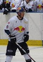GSHC - Redbull Munich - Hockeyades 2016 - 39.jpg