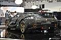 GTA Spano (8703419435).jpg