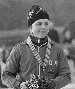 Gabi Zange-Schönbrunn 1981.jpg