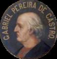 Gabriel Pereira de Castro (Paços do Concelho de Lisboa).png