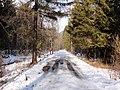 Gaderská dolina, Slovensko, 2015 - panoramio.jpg