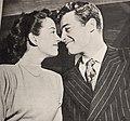 Gail Russell & Guy Madison, 1946.jpg