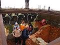 Gaiziņkalnsi vaatetorn (2008) - 10.jpg