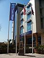 Gala Casino, Gibraltar.jpg