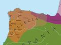Galicia-Suevic-Civil War.png